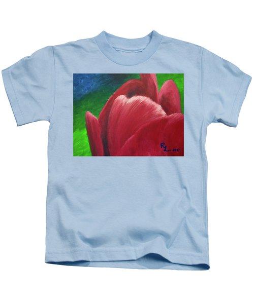 Emboldened Kids T-Shirt