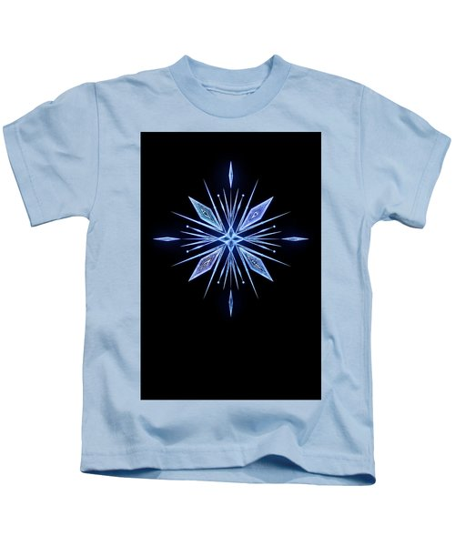 Frozen 2 Kids T-Shirt
