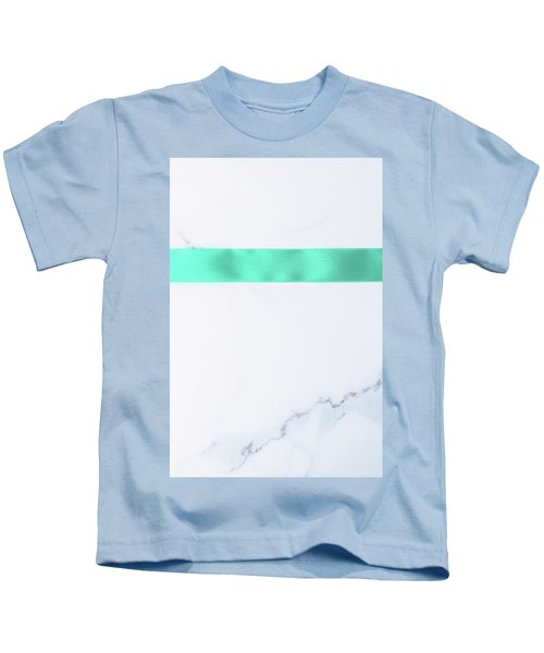 Happy Holidays I Kids T-Shirt