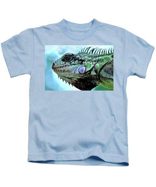 Iggy Kids T-Shirt