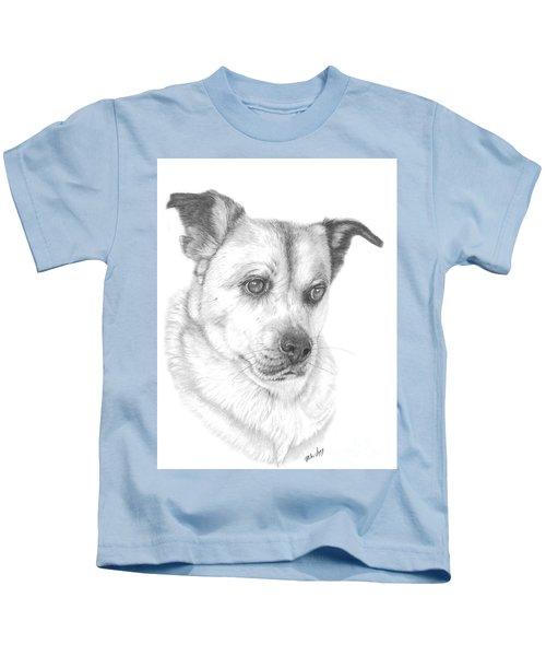 Jovi Kids T-Shirt