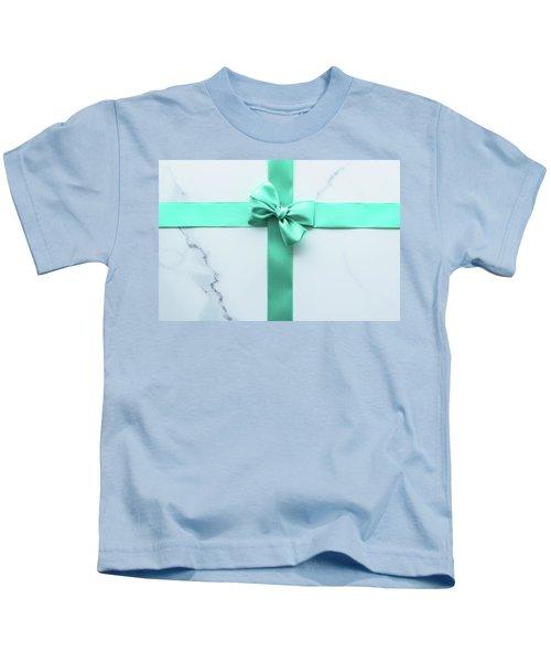 Lovely Gift II Kids T-Shirt