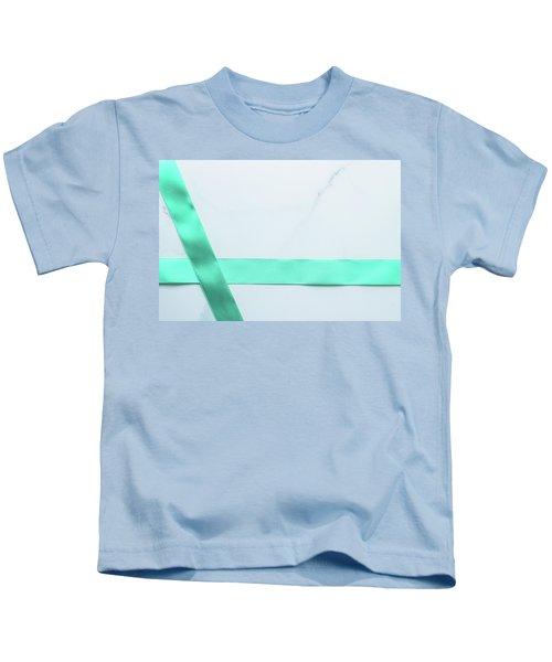 Lovely Gift IIi Kids T-Shirt