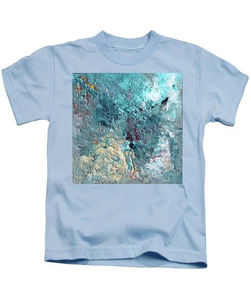 Mist Kids T-Shirt