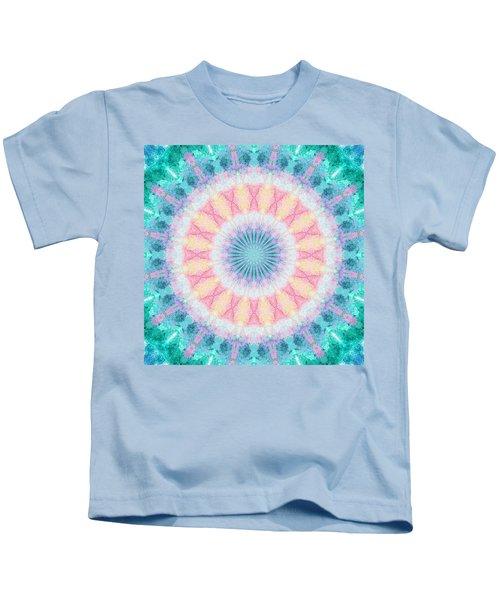 Ocean Deep Kids T-Shirt