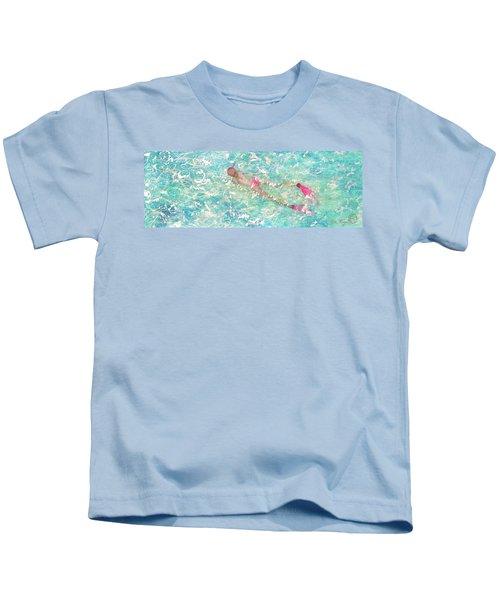 Playful Kids T-Shirt