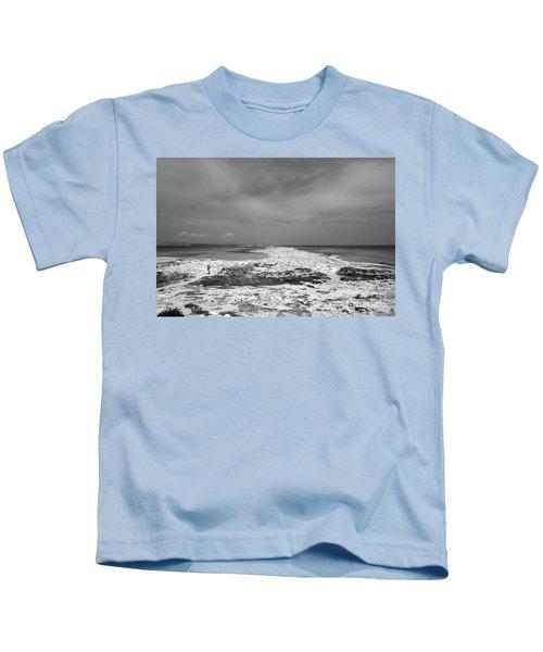 Reaching Out Kids T-Shirt