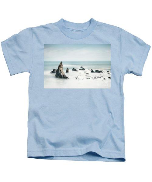 Rock It Up Kids T-Shirt