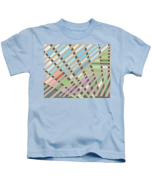 Springpanel Kids T-Shirt