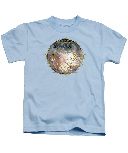Starchild Kids T-Shirt