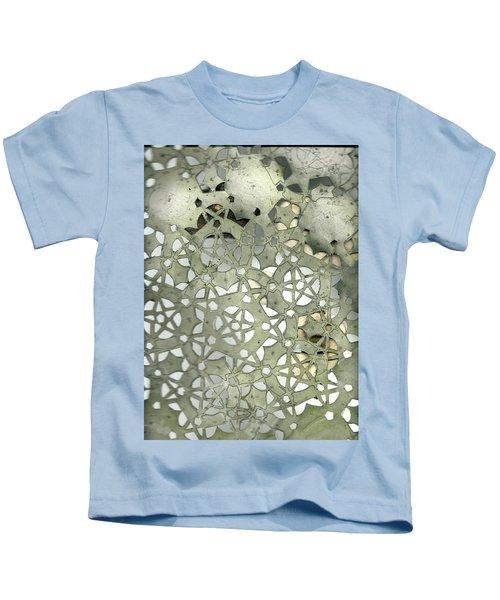 Stone Sky Kids T-Shirt