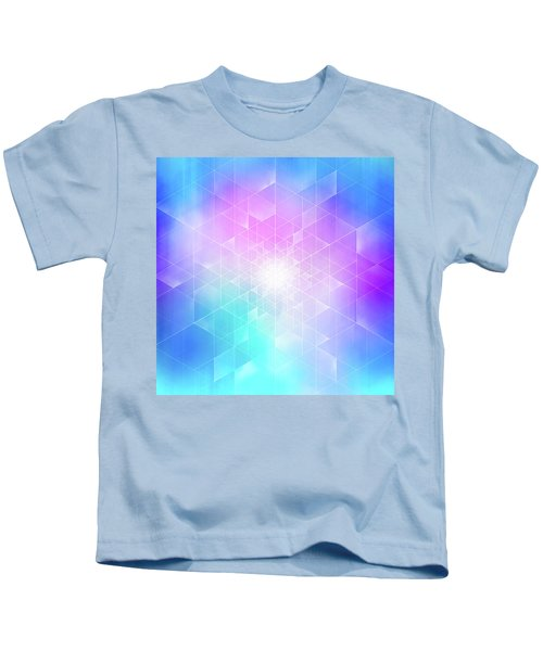 Synthesis Kids T-Shirt