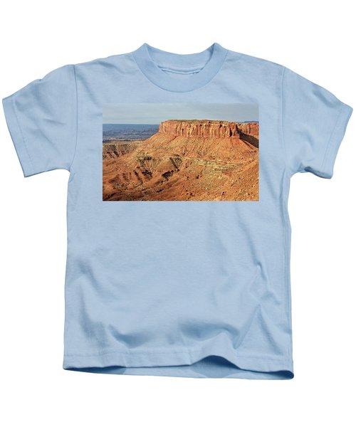 The Mesa Kids T-Shirt