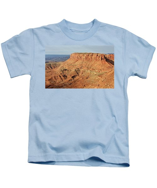 The Mesa Kids T-Shirt