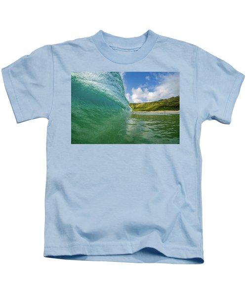 West Side Kids T-Shirt