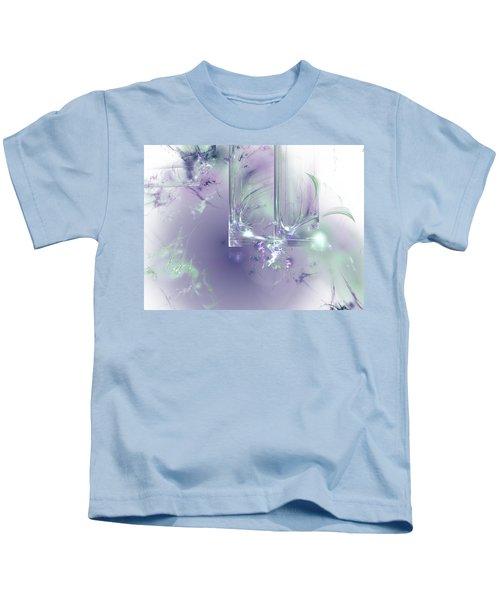What I Love Kids T-Shirt
