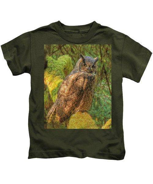 Its My Day Kids T-Shirt