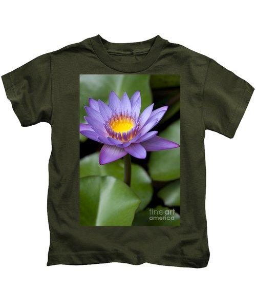 Radiance Kids T-Shirt