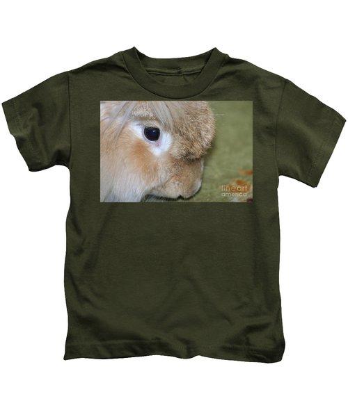 Bunny Kids T-Shirt