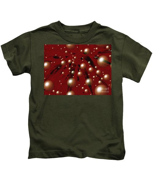 Celebration Kids T-Shirt