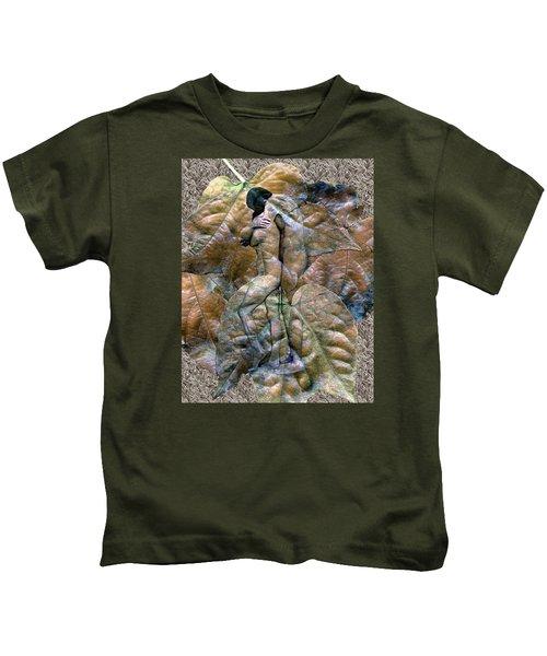Sheltered Kids T-Shirt