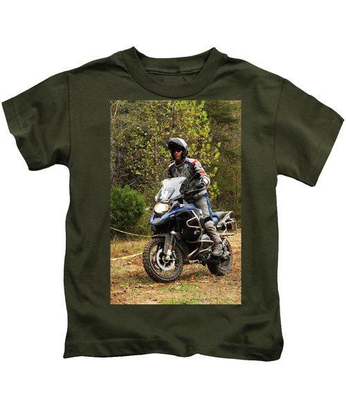 Agressive Kids T-Shirt
