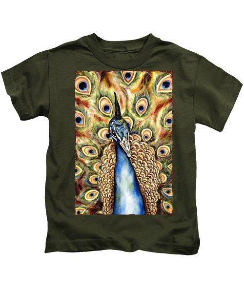 Applause Kids T-Shirt