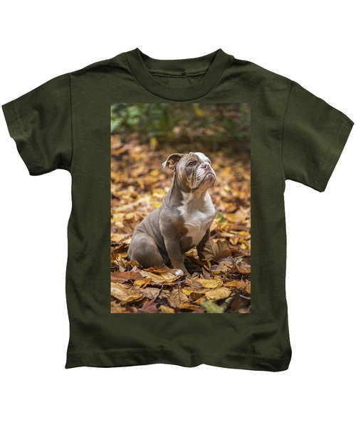 Bella Kids T-Shirt