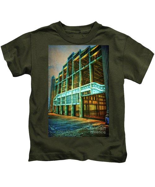 Casino Kids T-Shirt