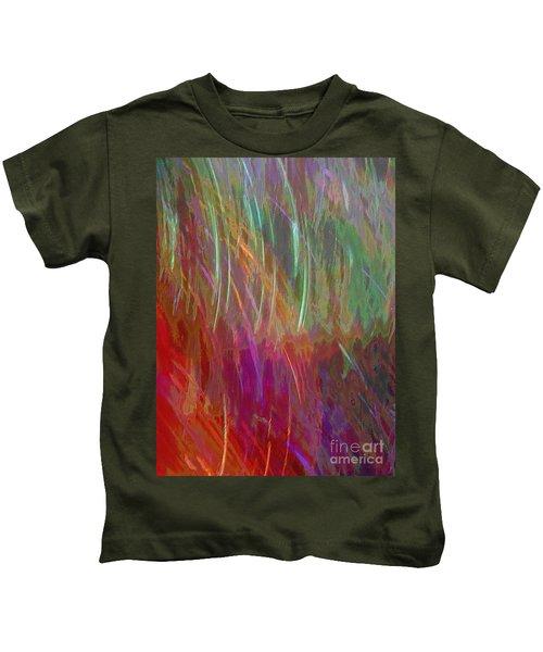 Celeritas 28 Kids T-Shirt
