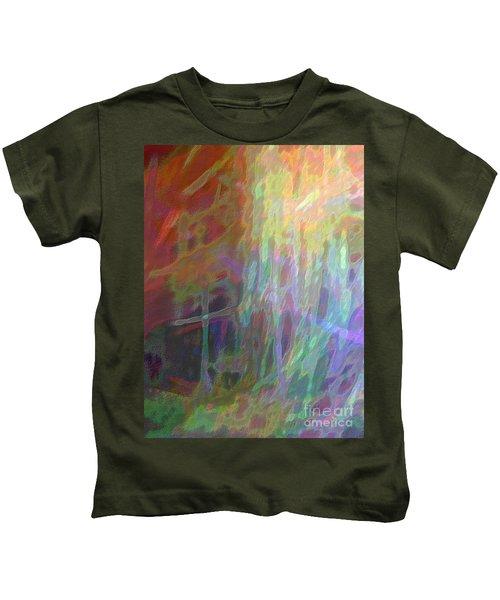 Celeritas 67 Kids T-Shirt