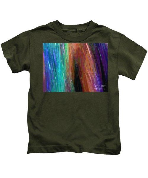 Celeritas 71 Kids T-Shirt