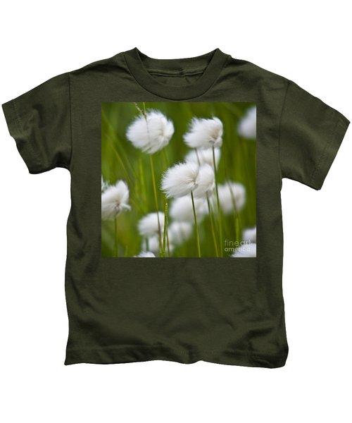 Cottonsedge Kids T-Shirt