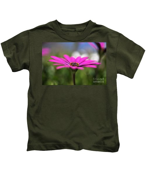 Daisy Dream Kids T-Shirt