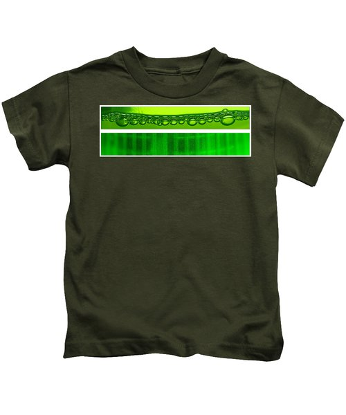 Do The Dew Kids T-Shirt