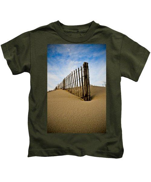 Dune Kids T-Shirt