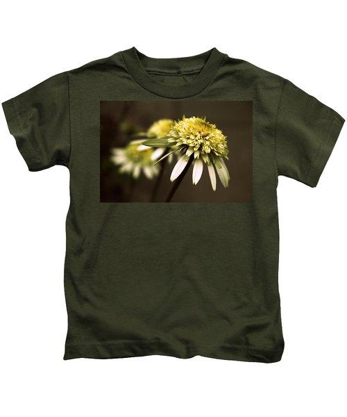 Echo Kids T-Shirt