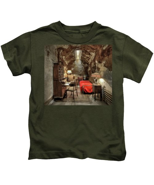 Gangsta's Paradise Kids T-Shirt