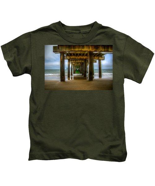Gateway Kids T-Shirt