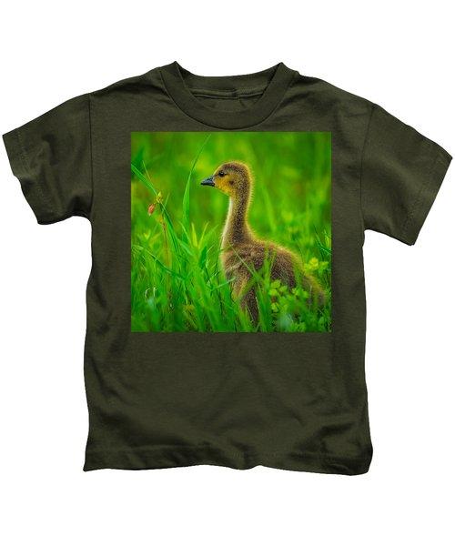 Gosling Kids T-Shirt
