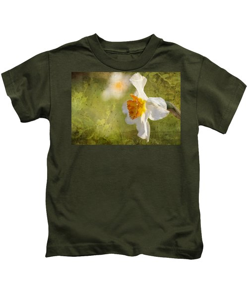 Halfway There Kids T-Shirt
