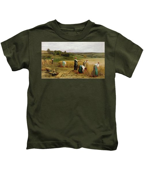 Harvest Kids T-Shirt