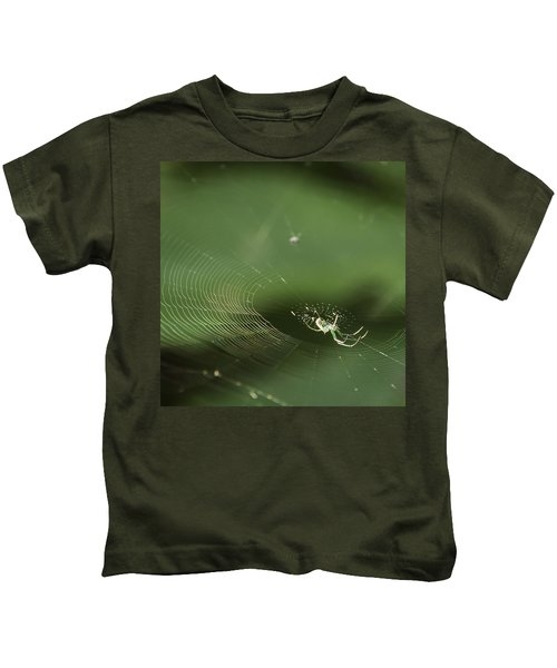 I've Been Wainting For So Long Kids T-Shirt