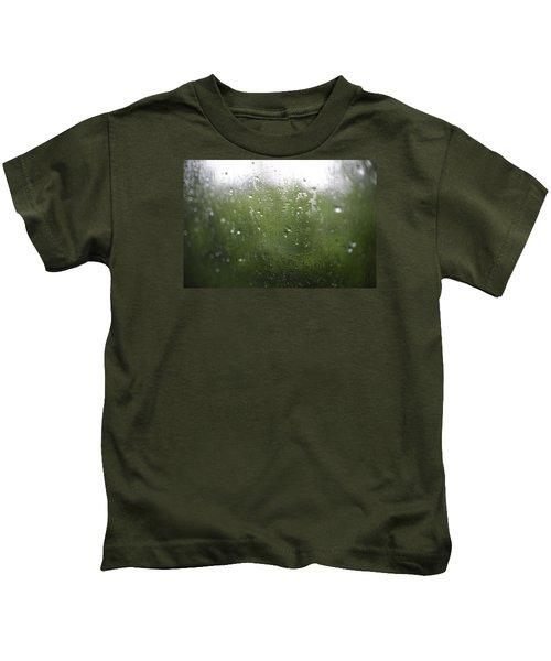 June Kids T-Shirt