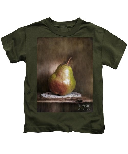Just One Kids T-Shirt