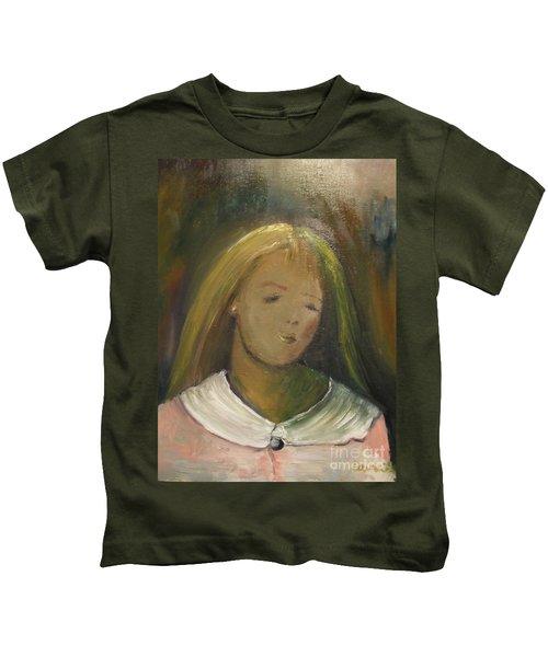 Kelly Kids T-Shirt