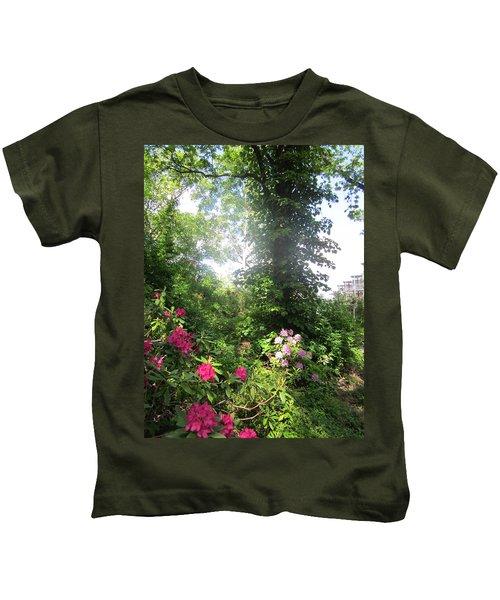 My Haven Kids T-Shirt