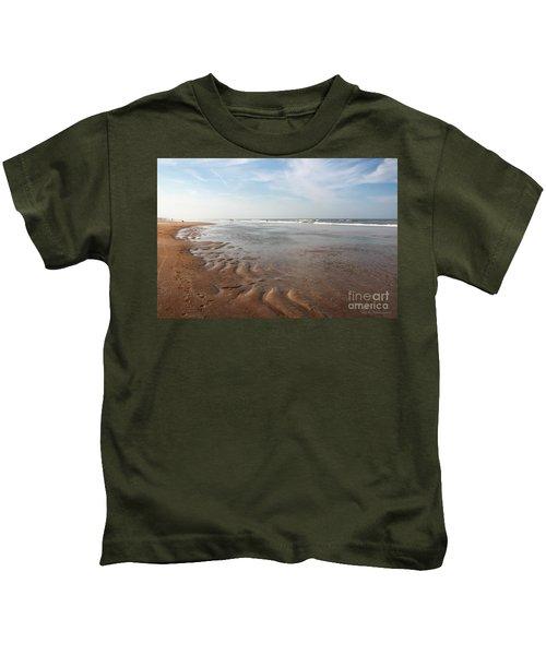 Ocean Vista Kids T-Shirt