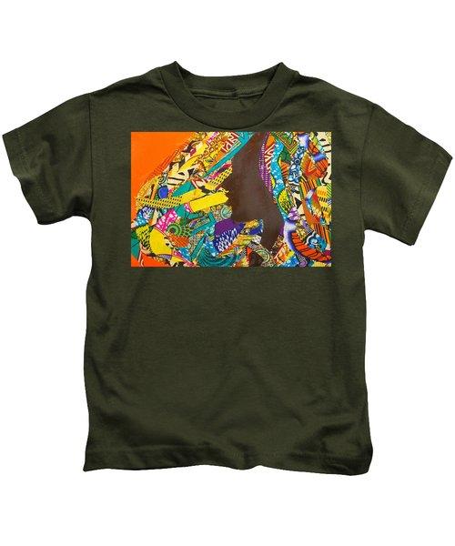 Oya I Kids T-Shirt