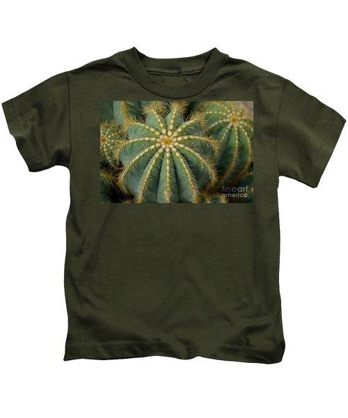 Parodia Magnifica Kids T-Shirt